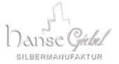 Hansegiebel-Silbermanufaktur