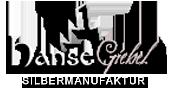Hansegiebel-Silbermanufaktur