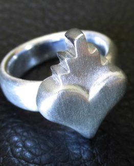 HanseHerz-Ring