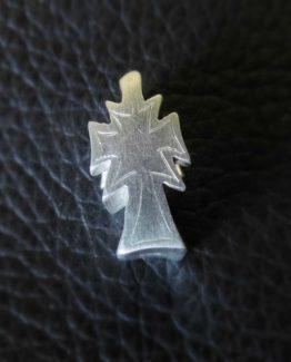 hansekreuz-beads